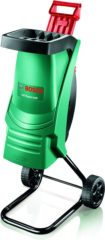 Bosch Home and Garden AXT RAPID 2200 0600853600 Elektrisch Messenhakselaar 2200 W