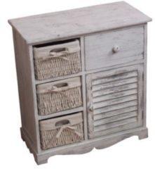 Möbel direkt online Moebel direkt online Massivholzkommode Kommode Vintage-Kommode