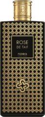 Perris Monte Carlo Rose de Taif Eau de parfum spray 100 ml