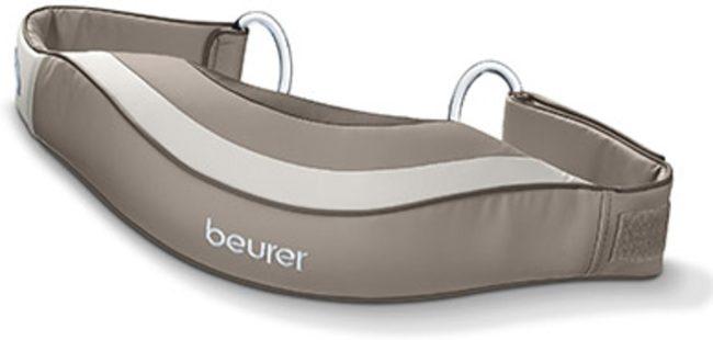 Afbeelding van Bruine Beurer MG148 - Massagegordel