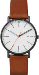 Skagen SKW6374 Signature 40 mm Herenhorloge