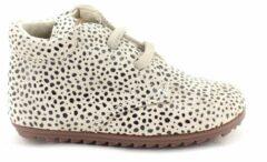 Beige Shoesme BP9W027