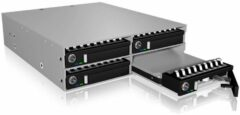 ICY BOX 5.25 inch HDD-inbouwframe