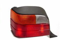 BMW Achterlichtglas Links