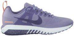 Wasserabweisende Laufschuhe Air Zoom Structure 21 Shield für Regentage 907323-001 Nike DARK SKY BLUE/THUNDER BLUE