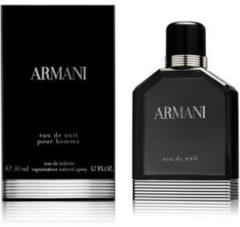 Giorgio Armani Eau pour Homme Eau de Toilette (50.0 ml)