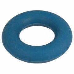 Black Diamond - Forearm Trainer blauw