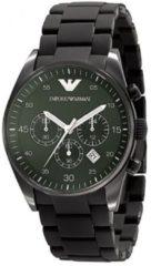 Emporio Armani Armani AR5922 Heren Horloge