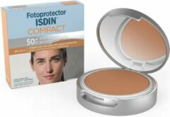 Isdin Fotop Compacto Spf50 Bronce 10g