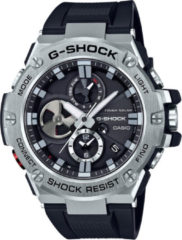 Casio GST-B100-1AER G-Shock Steel Solar Bluethooth