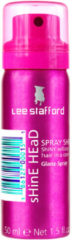 Lee Stafford Shine Head Spray Shine 50 ml