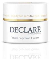 Declaré Pro Youthing Youth Supreme Cream Gesichtscreme 50.0 ml