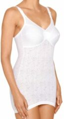 Corselet Miss Mary wit