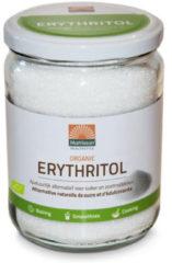 Mattisson HealthStyle Erythritol Biologisch