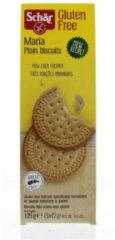Dr Schar Maria biscuits 125 Gram