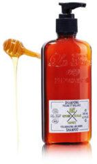 La Fare 1789 Shampoo volumizing en shining bio 200 Milliliter