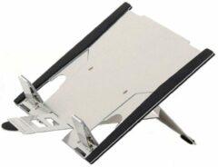BakkerElkhuizen BNEFT27012 Laptopstandaard