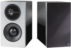 Definitive Technology boekenplank speaker Demand D9 zwart