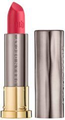 Urban Decay Lippen Lippenstift Vice Comfort Matte Lipstick Checkmate 3,40 g