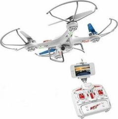 DIYI D7Ci FPV quadcopter