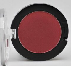 Rode Mehron INtense Pro Pressed Powder Pigment - Red Earth