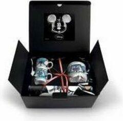 Egan - Disney Collectie Mickey Mouse - Blauwe cadeauset