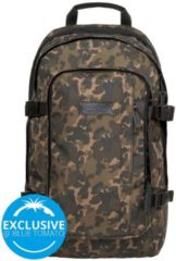 Eastpak Evanz Camo Op Backpack