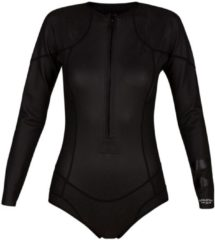 Hurley Advantage Plus Windskin Wetsuit