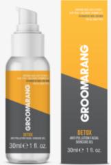 Groomarang Gezichtsverzorging - Detox Gel 30 ml