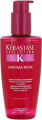 Kerastase Kérastase Reflection Chroma Riche Fluide