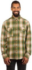 Hurley Cortez Shirt LS