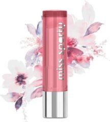 Miss Sporty My BFF Matte Lipstick - 100 My Suede Beige