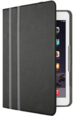 Belkin Components Belkin Twin Stripe - Flip-Hülle für Tablet F7N320BTC00