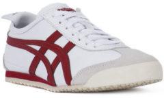 Asics Sneaker ONITSUKA TIGER MEXICO 66 WHITE