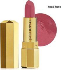 Roze Jafra Royal Luxury Lipstick Regal Rose