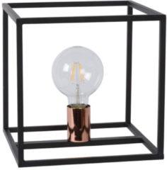 Lucide Design Tafellamp Arthur Lucide 08524/01/30