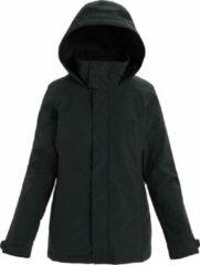 Burton - Women's Jet Set Jacket - Ski-jas maat XS, zwart