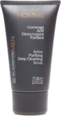 Academie Gel contour des yeux actif lissant anti-poches / Active eye contour gel smoothing, anti-puffiness