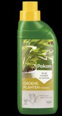 Pokon Groene Planten Voeding 500ml