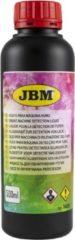 JBM Tools | ROOKMACHINE OLIE 53484 500ML