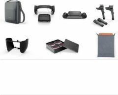 Zwarte PGYTECH Accessoires Combo Kit voor DJI Mavic 2 Pro