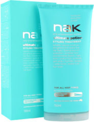 Nak - Ultimate Potion Styling Treatment - 150 ml