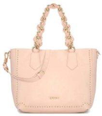 LIU JO Borse accessori rosa