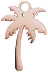 IXXXi Charm Palm Tree Rosé