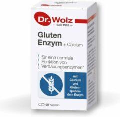 Dr. Wolz Gluten Enzym