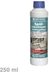 Hotrega Spülmaschinen-Systempflege 250ml für Geschirrspüler 10008145