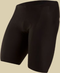 Pearl Izumi Escape Quest Short Men kurze Fahrradhose Herren Größe XL black