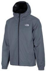 The North Face Bekleidung M Quest The North Face grau