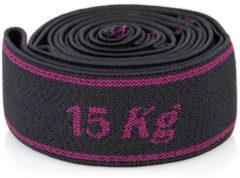 HSE24 Loop Fitnessband