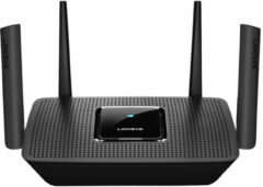 Linksys MAX-STREAM MR8300
